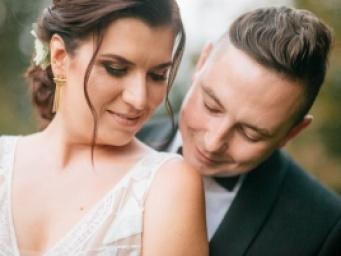 Agnieszka&Marcin